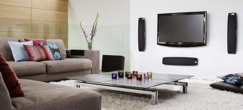 Soportes-smart-tv